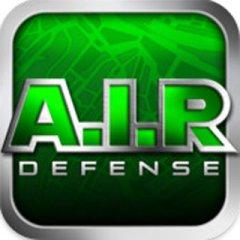 <a href='http://www.playright.dk/info/titel/air-defense'>A.I.R Defense</a> &nbsp;  19/30