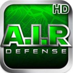 <a href='http://www.playright.dk/info/titel/air-defense'>A.I.R Defense</a> &nbsp;  6/30