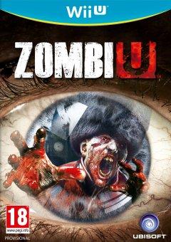ZombiU (EU)