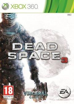 Dead Space 3 (EU)