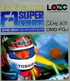 <a href='http://www.playright.dk/info/titel/aguri-suzuki-no-f-1-super-driving'>Aguri Suzuki No F-1 Super Driving</a> &nbsp;  20/30