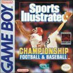 <a href='http://www.playright.dk/info/titel/all-american-championship-football'>All-American Championship Football</a> &nbsp;  29/30