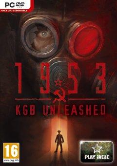 <a href='http://www.playright.dk/info/titel/1953-kgb-unleashed'>1953: KGB Unleashed</a> &nbsp;  30/30