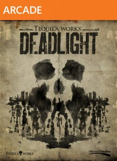 Deadlight (US)