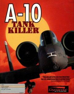<a href='http://www.playright.dk/info/titel/a-10-tank-killer'>A-10 Tank Killer</a> &nbsp;  13/30