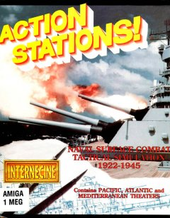 <a href='http://www.playright.dk/info/titel/action-stations'>Action Stations!</a> &nbsp;  28/30