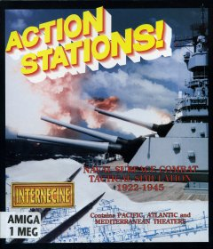 <a href='http://www.playright.dk/info/titel/action-stations'>Action Stations!</a> &nbsp;  27/30