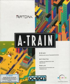 <a href='http://www.playright.dk/info/titel/a-train'>A-Train</a> &nbsp;  15/30
