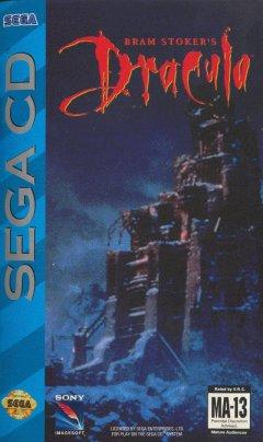 <a href='http://www.playright.dk/info/titel/bram-stokers-dracula-psygnosis'>Bram Stoker's Dracula (Psygnosis)</a> &nbsp;  30/30