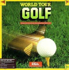 World Tour Golf (US)