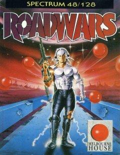 Roadwars (EU)