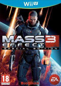 Mass Effect 3: Special Edition (EU)