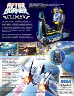 <a href='http://www.playright.dk/info/titel/after-burner-climax'>After Burner Climax [Deluxe]</a> &nbsp;  26/30