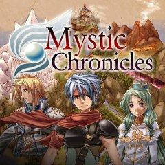 Mystic Chronicles (US)