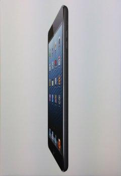 iPad Mini (EU)