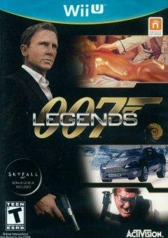 <a href='http://www.playright.dk/info/titel/007-legends'>007 Legends</a> &nbsp;  2/30