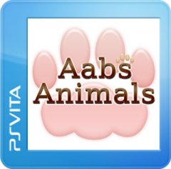 <a href='http://www.playright.dk/info/titel/aabs-animals'>Aabs Animals</a> &nbsp;  23/30