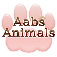 <a href='http://www.playright.dk/info/titel/aabs-animals'>Aabs Animals</a> &nbsp;  22/30