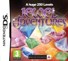 Jewel Adventures (EU)