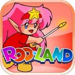 Rodland (US)