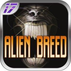 <a href='http://www.playright.dk/info/titel/alien-breed'>Alien Breed</a> &nbsp;  26/30