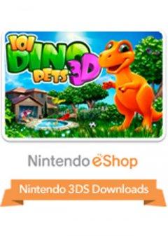 <a href='http://www.playright.dk/info/titel/101-dinopets-3d'>101 DinoPets 3D</a> &nbsp;  9/30