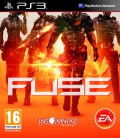 Fuse (EU)