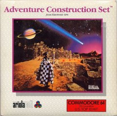 <a href='http://www.playright.dk/info/titel/adventure-construction-set'>Adventure Construction Set</a> &nbsp;  24/30