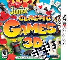 <a href='http://www.playright.dk/info/titel/35-junior-games'>35 Junior Games</a> &nbsp;  20/30