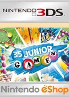 <a href='http://www.playright.dk/info/titel/35-junior-games'>35 Junior Games [eShop]</a> &nbsp;  21/30