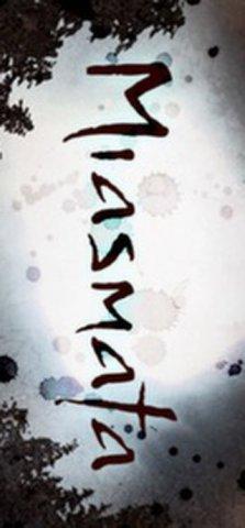 Miasmata (US)