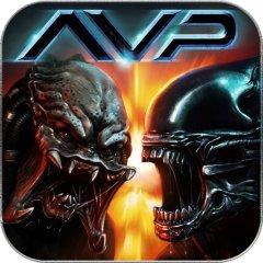 <a href='http://www.playright.dk/info/titel/alien-vs-predator-evolution'>Alien Vs. Predator: Evolution</a> &nbsp;  28/30