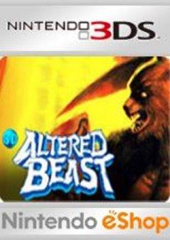 <a href='http://www.playright.dk/info/titel/3d-altered-beast'>3D Altered Beast</a> &nbsp;  26/30