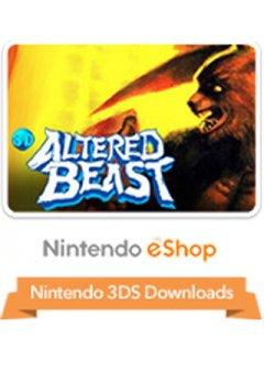 <a href='http://www.playright.dk/info/titel/3d-altered-beast'>3D Altered Beast</a> &nbsp;  27/30