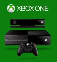 Xbox One (EU)