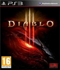 Diablo III (EU)
