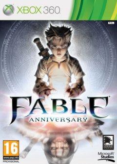 Fable Anniversary (EU)
