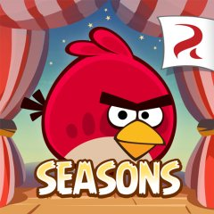 <a href='http://www.playright.dk/info/titel/angry-birds-seasons'>Angry Birds: Seasons</a> &nbsp;  5/30