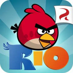 <a href='http://www.playright.dk/info/titel/angry-birds-rio'>Angry Birds Rio</a> &nbsp;  27/30