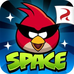 <a href='http://www.playright.dk/info/titel/angry-birds-space'>Angry Birds Space</a> &nbsp;  28/30