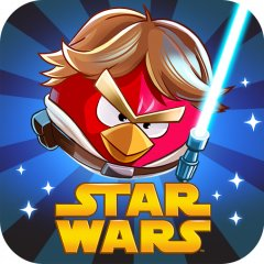 <a href='http://www.playright.dk/info/titel/angry-birds-star-wars'>Angry Birds Star Wars</a> &nbsp;  29/30