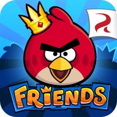 <a href='http://www.playright.dk/info/titel/angry-birds-friends'>Angry Birds Friends</a> &nbsp;  26/30