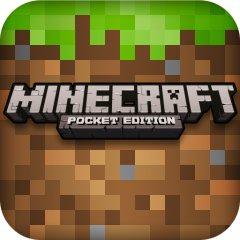 <a href='http://www.playright.dk/info/titel/minecraft-pocket-edition'>Minecraft: Pocket Edition</a> &nbsp;  15/30