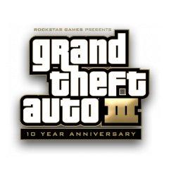 <a href='http://www.playright.dk/info/titel/grand-theft-auto-iii'>Grand Theft Auto III</a> &nbsp;  4/30