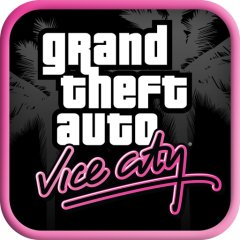 <a href='http://www.playright.dk/info/titel/grand-theft-auto-vice-city'>Grand Theft Auto: Vice City</a> &nbsp;  7/30