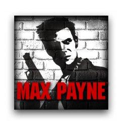 <a href='http://www.playright.dk/info/titel/max-payne'>Max Payne</a> &nbsp;  15/30