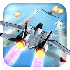 <a href='http://www.playright.dk/info/titel/after-burner-climax'>After Burner Climax</a> &nbsp;  9/30