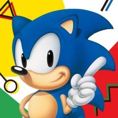 <a href='http://www.playright.dk/info/titel/sonic-the-hedgehog'>Sonic The Hedgehog</a> &nbsp;  20/30
