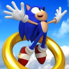 <a href='http://www.playright.dk/info/titel/sonic-jump'>Sonic Jump</a> &nbsp;  19/30