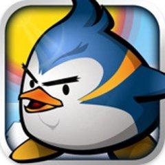 <a href='http://www.playright.dk/info/titel/air-penguin'>Air Penguin</a> &nbsp;  20/30